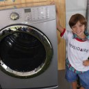 How to Troubleshoot Dryer Issues