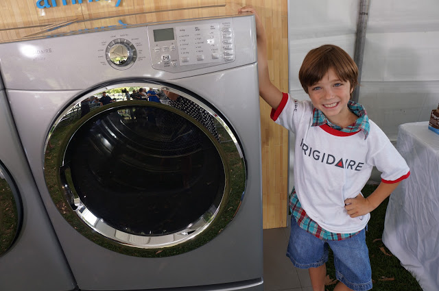 Tips on fixing a dryer