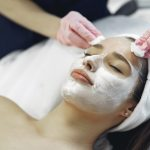 Beauty Expert Tips On How To Properly Take Care Of Your Skin