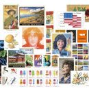 Forever Stamps: Frequently Asked Questions