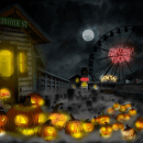Temecula Terror, Inland Empire's Newest Halloween-Themed Attraction Brings Frights to Wine Country