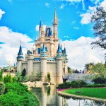 Fun Vacation Ideas For Families (No Overseas Travel Required)