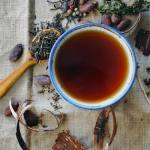 Top Reasons Why You Should Start Drinking More Tea