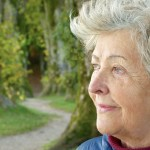 A Guide To Properly Taking Care Of Your Family Member Who Has Dementia