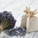 5 Ways A Lavender Scented Pillow Benefits Your Family's Health