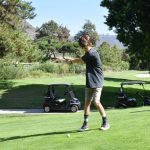 Golfing Essentials You Must Carry To Your Next Game!