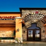 Two Brunch Menus Offered for Mother's Day at The Winery Restaurant & Wine Bar