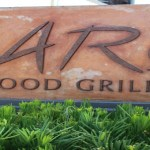 Maro Wood Grill Restaurant ~ A Gem in Laguna Beach (Restaurant Review)