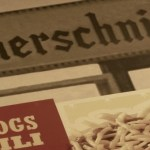 Wienerschnitzel: Americana Classics through the Generations ~ Restaurant Review