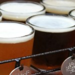 Celebrate Oktoberfest at Lazy Dog Restaurant & Bar