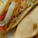 Best Places for Taco Tuesday in Orange County