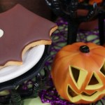 Five Delicious Halloween Treats at Disneyland Resort