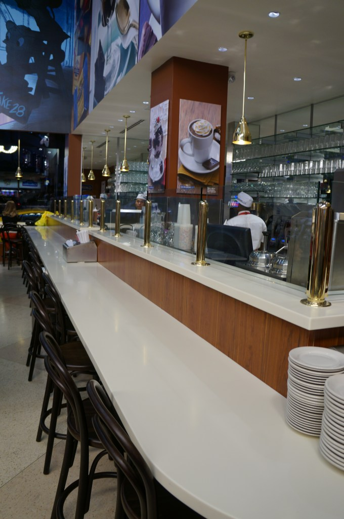 Ghirardelli-Chocolate-Soda-Fountain-Chocolate-Shop