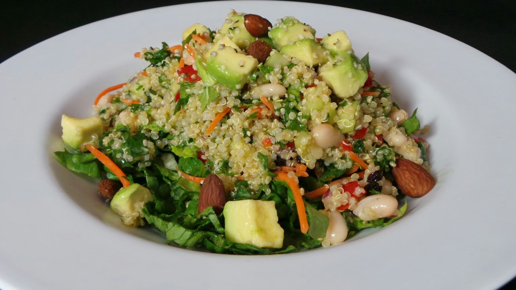 Veggie-Grill-Quinoa-Power-Salad
