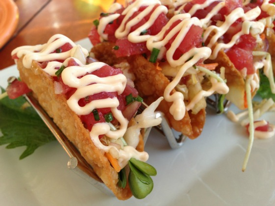 The-Beachcomber-Ahi-Tacos
