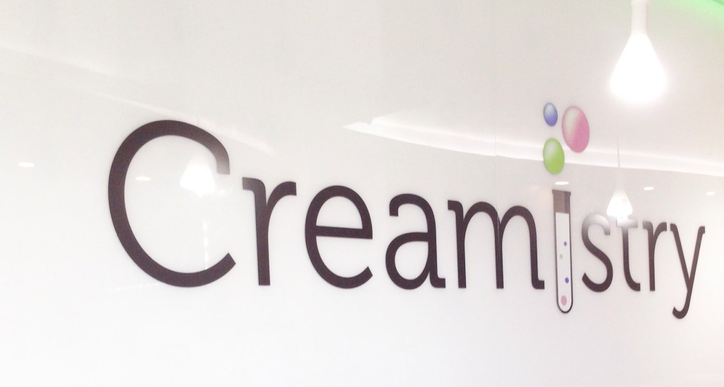 creamistry-3