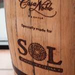 Tequila Thursdays Return to Sol Cocina