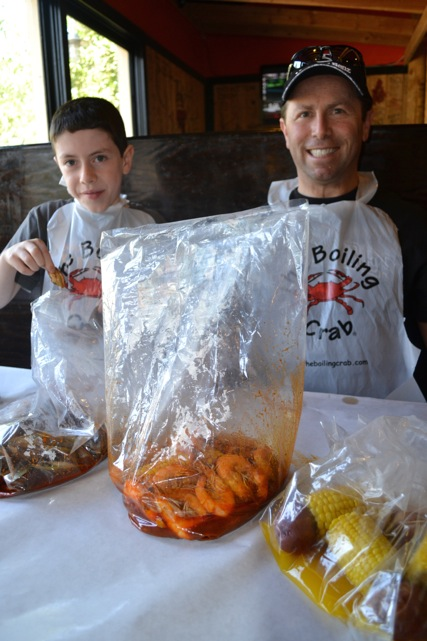 The-Boiling-Crab-3
