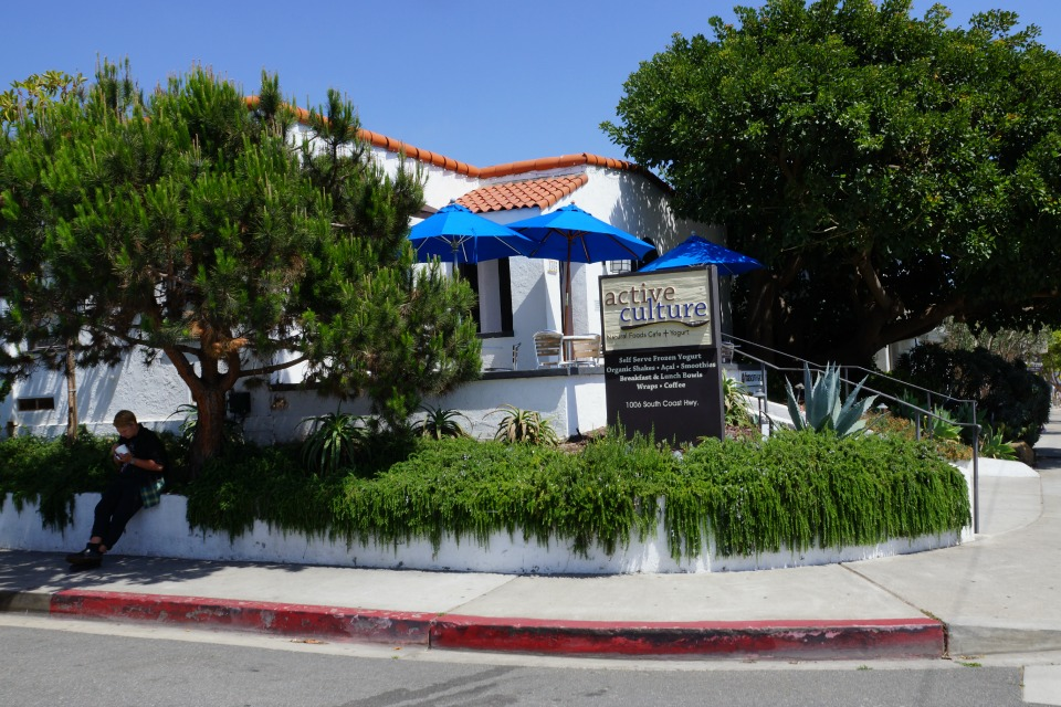 active-culture-laguna-beach-1