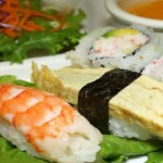 Best Kids Meals in Orange County at Kabuki