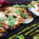 Authentic Indian Cuisine at Tamarind of London