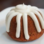 Irresistible Nothing Bundt Cakes