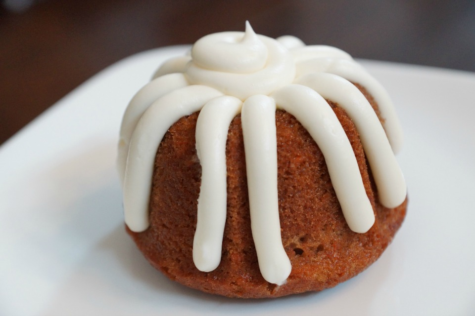 nothing.bundt.4
