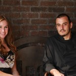 Husband-and-wife Team to Open Two New OC Restaurants