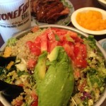 Stonefire Grill Opens in Lakewood