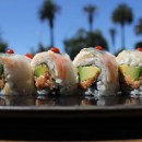 Sushi Roku Introduces Gluten-Free Menu Items