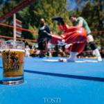 3rd Annual Sabroso Craft Beer & Taco Festival