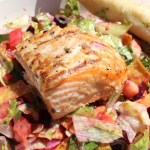 Stonefire Grill Offers Seven For Seven Lunch Specials