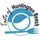 Save the Date for the Taste of Huntington Beach