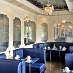 Restaurant Marin opens at South Coast Collection in Costa Mesa