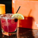 Orange Hill Restaurant Debuts Newly Remodeled O BAR