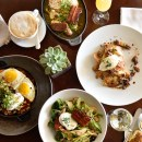 The Loft Introduces Weekend Brunch Menu
