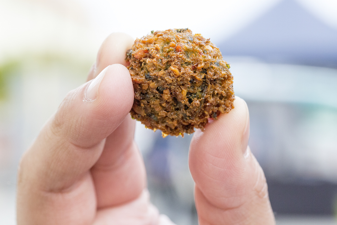 Falasophy_Falafel_CloseUp