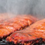 Newport Beach BBQ Competition Returns