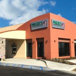 Miguel's Jr. Opens Today in Redlands