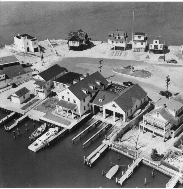 coast-guard-station