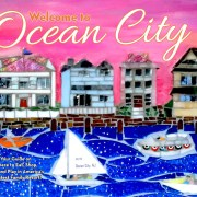 2019 Welcome to OC Guidebook