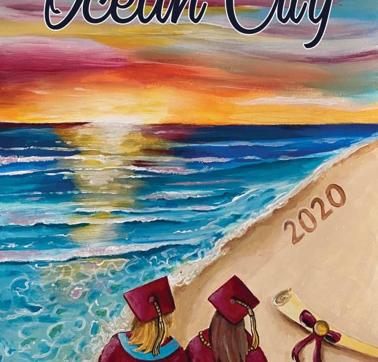June 2020 Ocean City Magazine