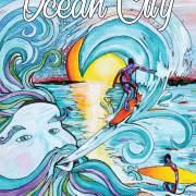 November/December Ocean City Magazine