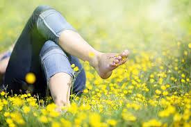 Cours Sophro-Relaxation découverte 12/09, démarrage 19/09 à 10h15