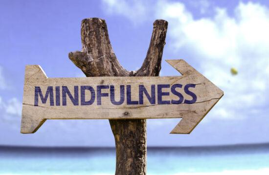 Découverte «Méditation pleine conscience et MBSR» lundi 20/09 à 18h30