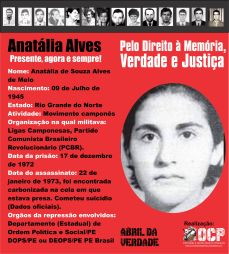 Anatália Alves