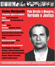 Carlos Marigulla