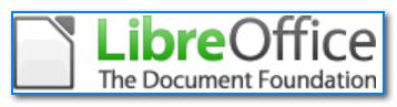 libre-office-logo