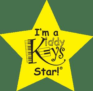 I'm a KiddyKeys Star.hr.png