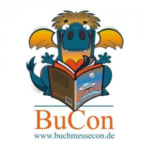 BuCon2015